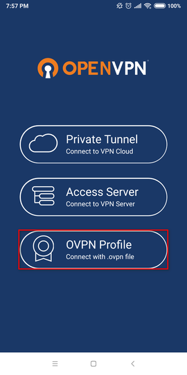 OpenVPN Android 1.png