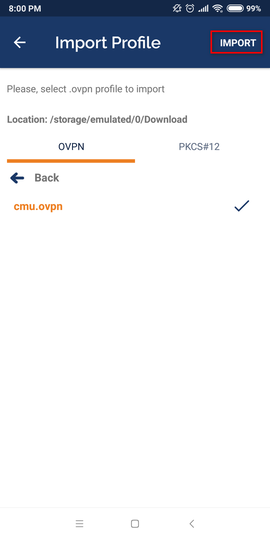 OpenVPN Android 3.png