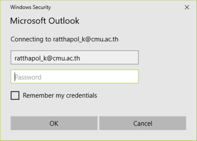 MS 365 Outlook add 04 (Small).png