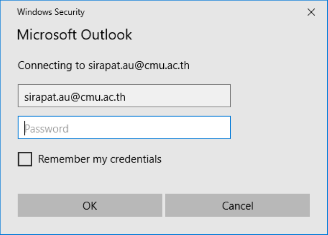 MS 365 Outlook 02 (Small).png