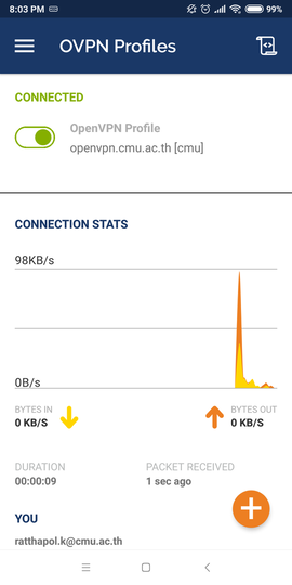 OpenVPN Android 8.png