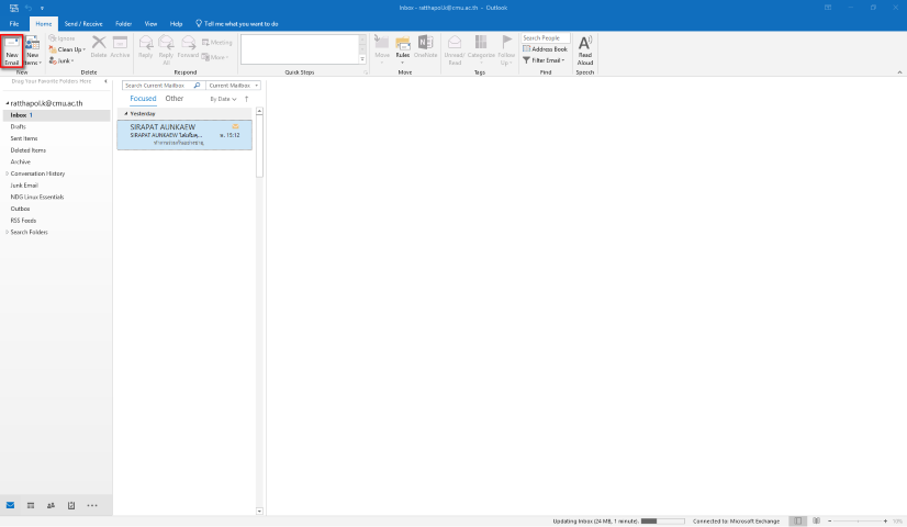MS 365 Outlook send 01 (Small).png