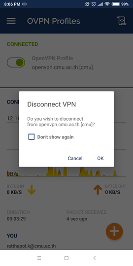 OpenVPN Android 11.png