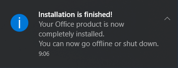 Ms365 install 05.png