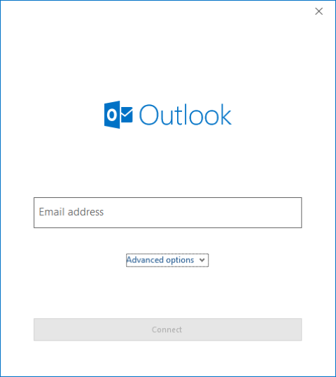 MS 365 Outlook add 03 (Small).png