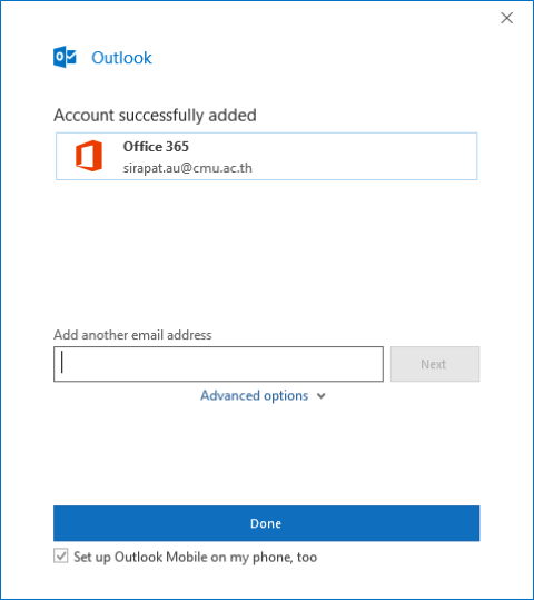 MS 365 Outlook 03 (Small).png