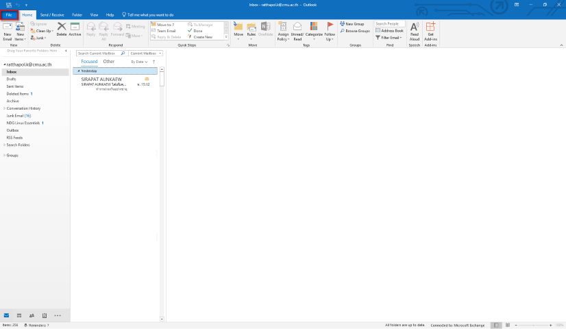 MS 365 Outlook add 01 (Small).png