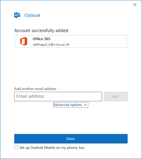 MS 365 Outlook add 05 (Small).png