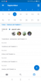 MS 365 Mail Android 09.png
